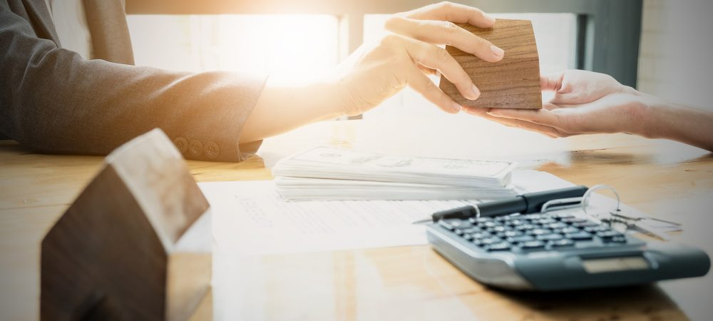 Conseil en investissement immobilier - OPTI FINANCE