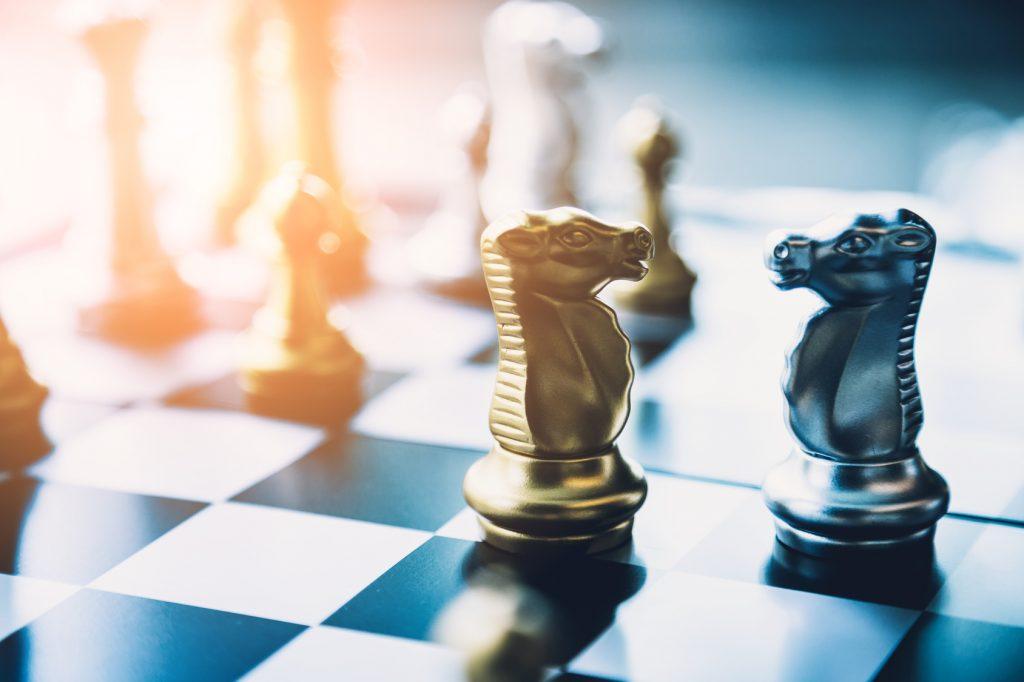 Conseil en stratégie patrimoniale - OPTI FINANCE