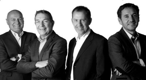 4 Associés Opti Finance