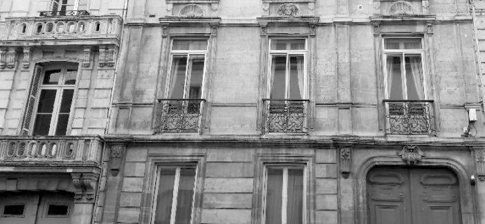 OPTI FINANCE Rouen - Gestion de Patrimoine