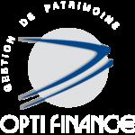 Opti Finance