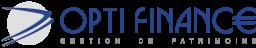 Conseiller en Gestion de Patrimoine | Opti Finance