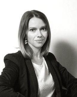 Mélanie VALLEE