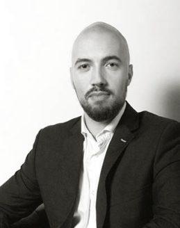 Pierre BELLEC-BOUCRELLE