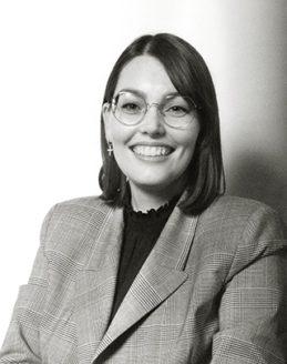 Léa GLASBERG